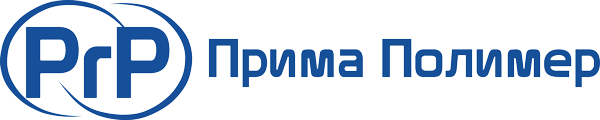 prima-polymer.ru